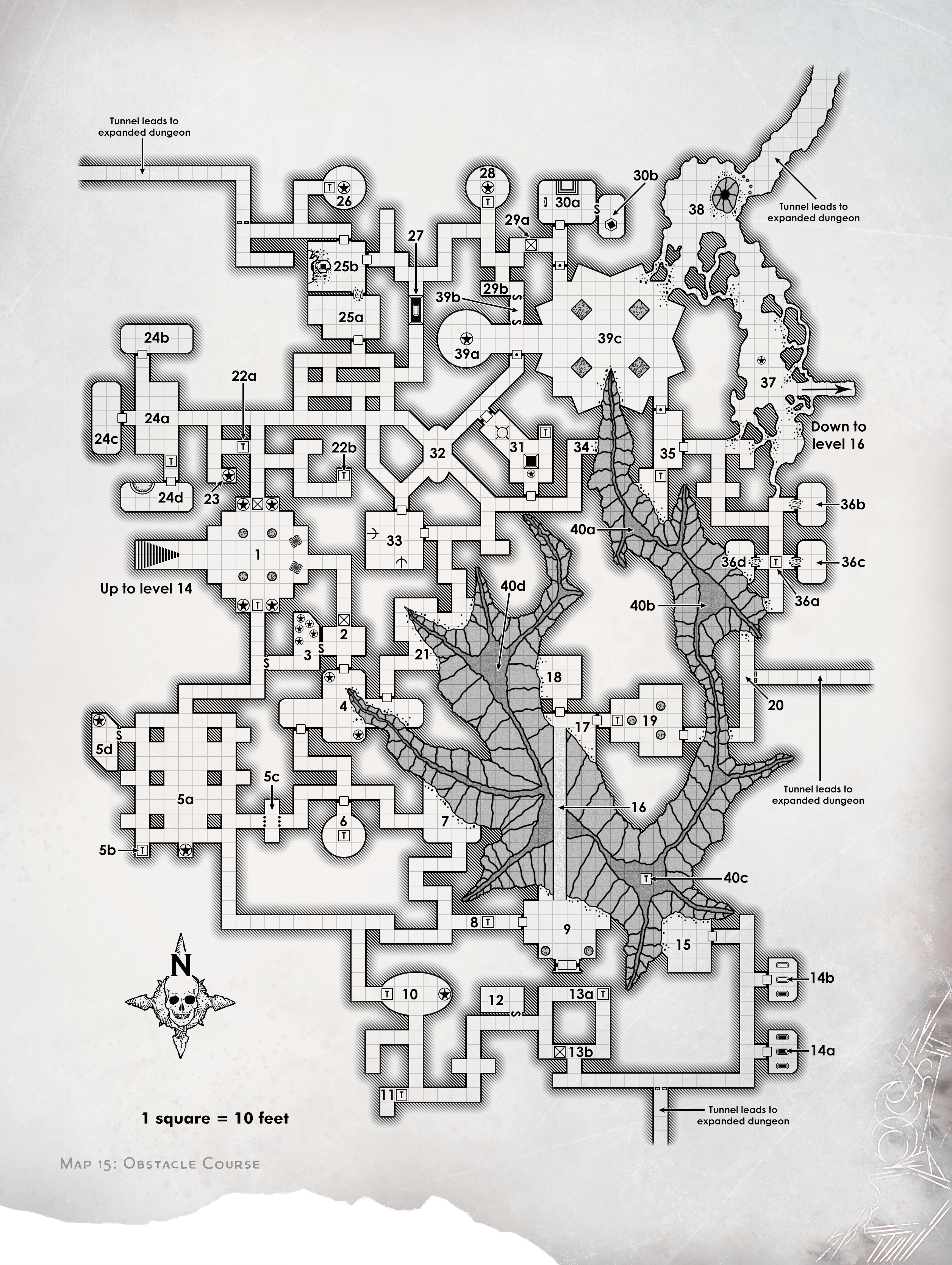 Waterdeep Dungeon Of The Mad Mage 5etools In this tutorial, you'll cover. such as a link to the homepage